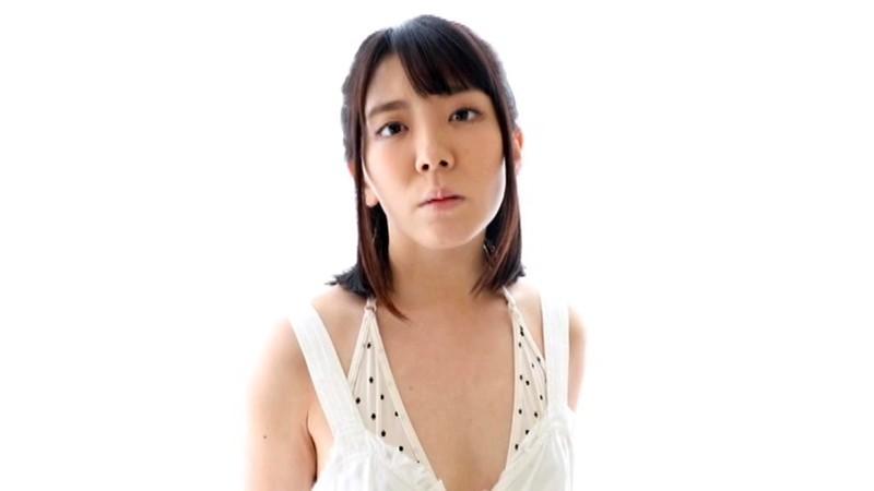 西川美波 「恋のハレンチ」 サンプル画像 13
