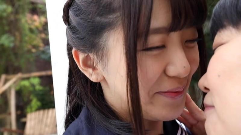 西川美波 「恋のハレンチ」 サンプル画像 2