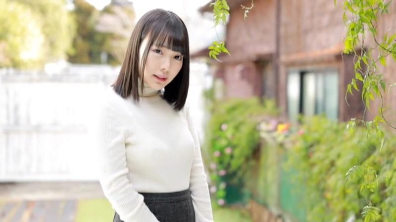 妹尾明香 「私のこと…おヘンタイだと思いますか…?」 サンプル画像 2