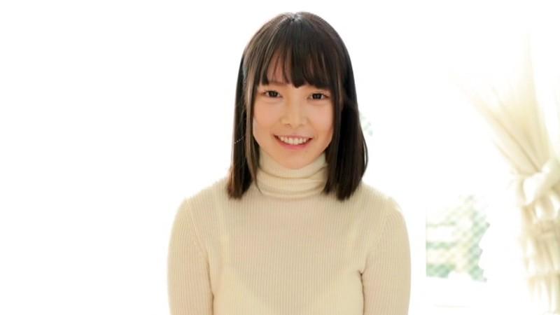 妹尾明香 「私のこと…おヘンタイだと思いますか…?」 サンプル画像 4