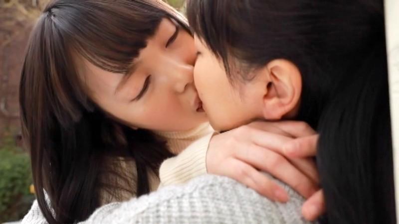 妹尾明香 「私のこと…おヘンタイだと思いますか…?」 サンプル画像 8