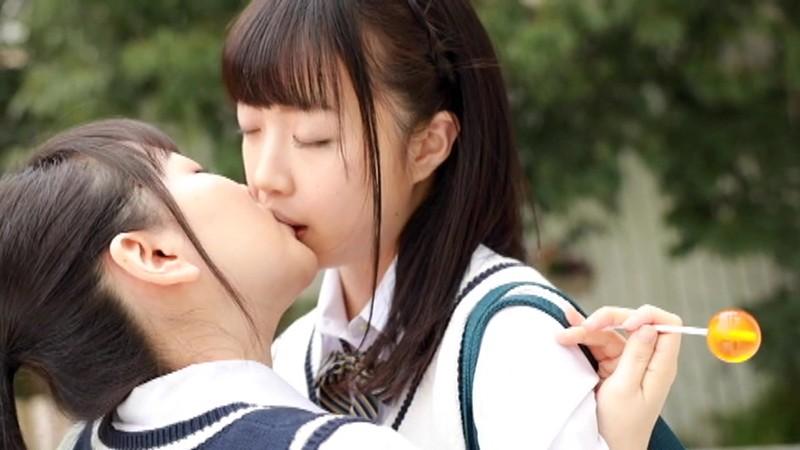 恋のハレンチ/沢田都子1