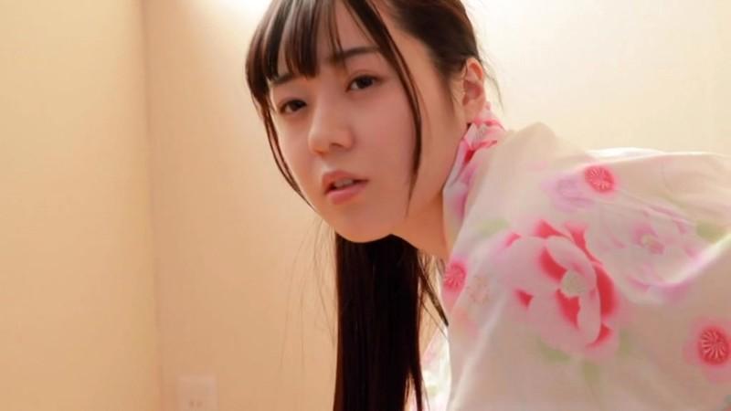 Mが好きです/岡村美紀12