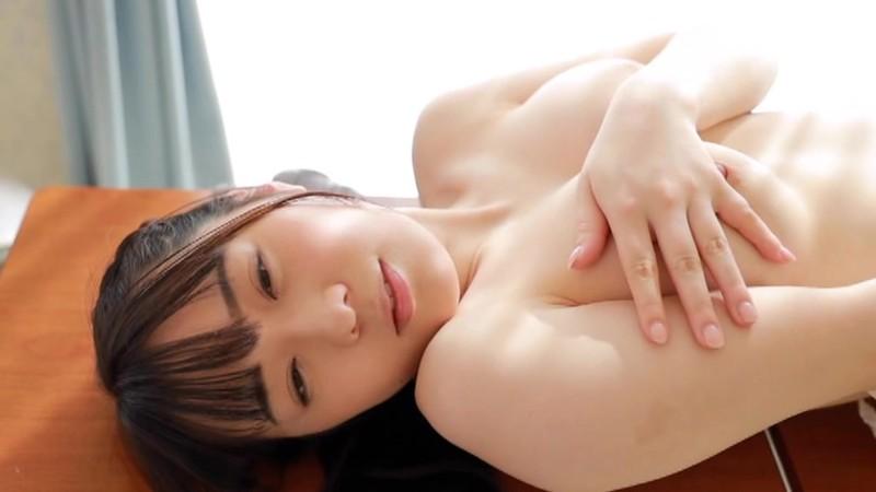Mが好きです/岡村美紀7