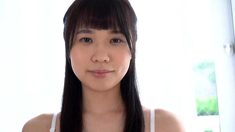 和田真紀 「恋のハレンチ」 サンプル画像 4