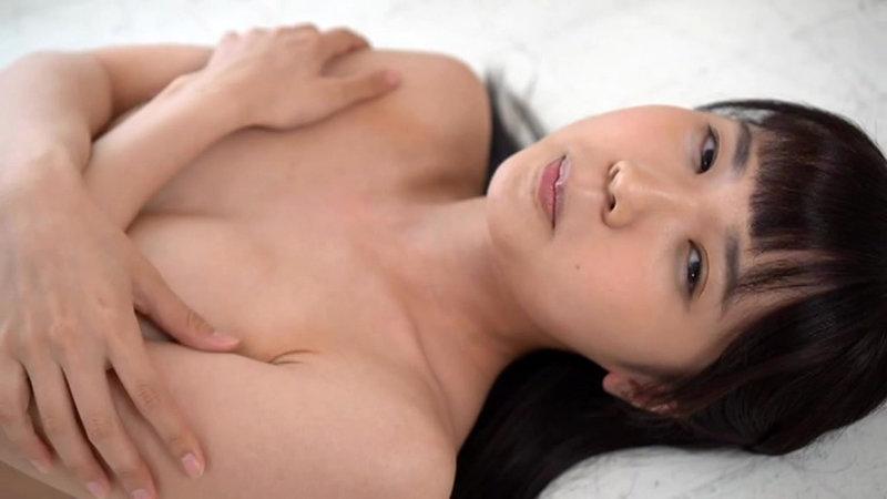 和田真紀 「恋のハレンチ」 サンプル画像 5
