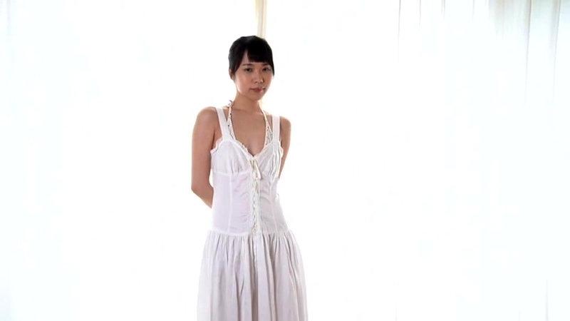 和田真紀 「恋のハレンチ」 サンプル画像 8