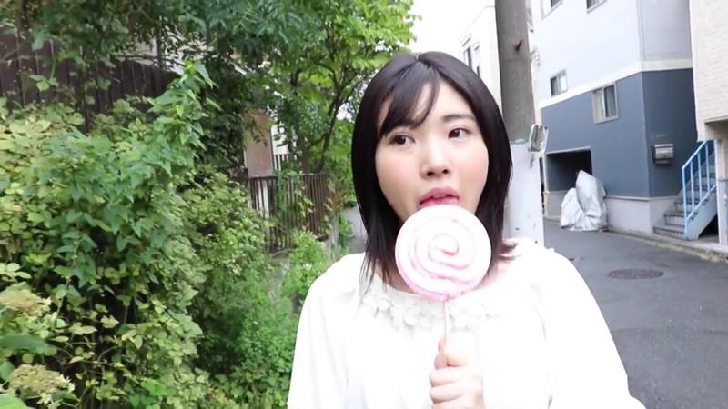 高橋未来 「悪戯される妹 完結編」 サンプル画像 1
