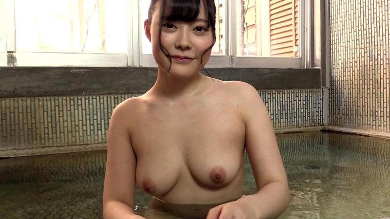 三浦乃愛 「天使のつぶやき」 サンプル画像 17