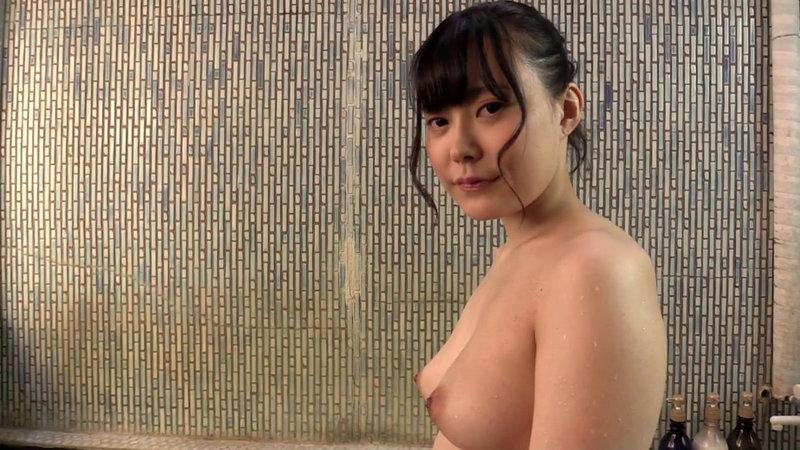 三浦乃愛 「天使のつぶやき」 サンプル画像 18