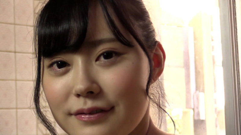 三浦乃愛 「天使のつぶやき」 サンプル画像 19