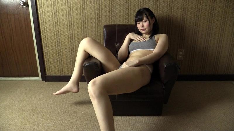 三浦乃愛 「天使のつぶやき」 サンプル画像 9