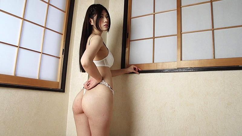 清宮あさひ 「桜色の純愛」 サンプル画像 10