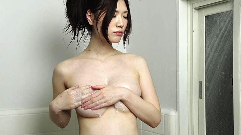 清宮あさひ 「桜色の純愛」 サンプル画像 19
