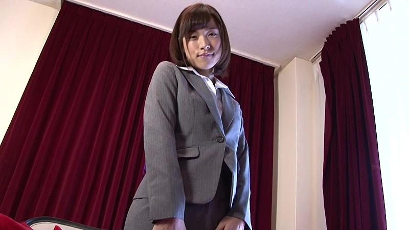 瑞木純 「純系美女 端麗な彼女の肢体」 サンプル画像 3