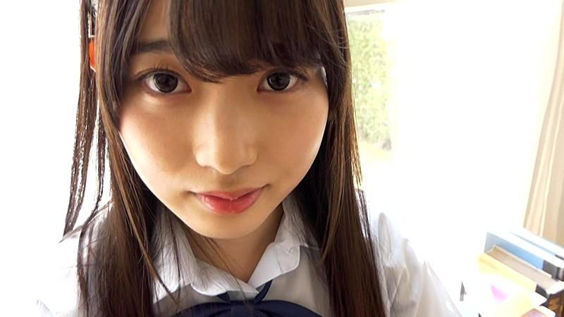涼原りりか 「純系美少女ライブラリー」 サンプル画像 1