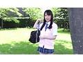 身長148cmEカップ、ほんわか美少女です。 仲川ゆきの