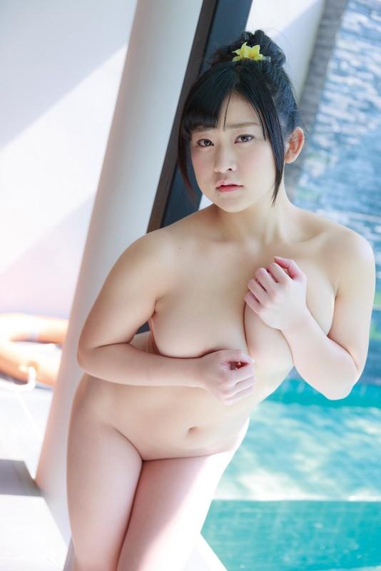 深井彩夏 「deepな主従関係…」 サンプル画像 12