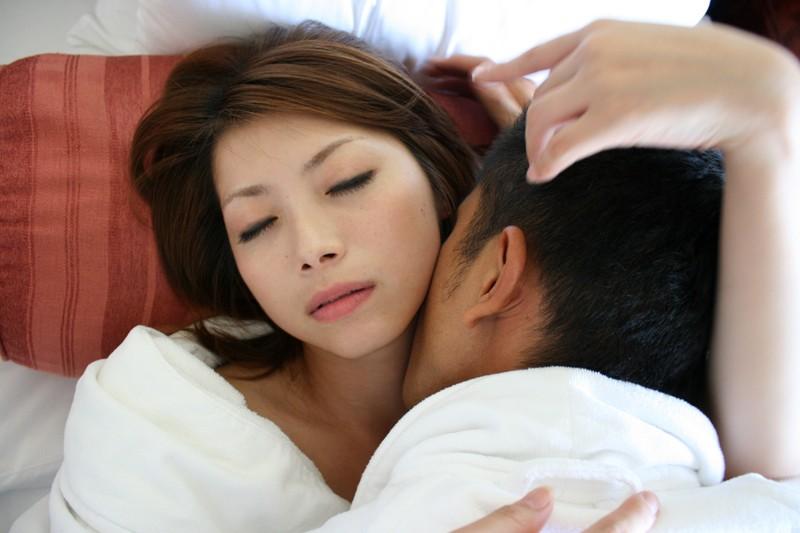Love Story's ~bitter & sweet~-2 イケメンAV男優動画/エロ画像
