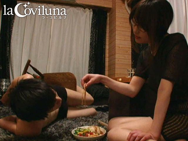 Love Story's ~ラズベリー~監禁 画像10
