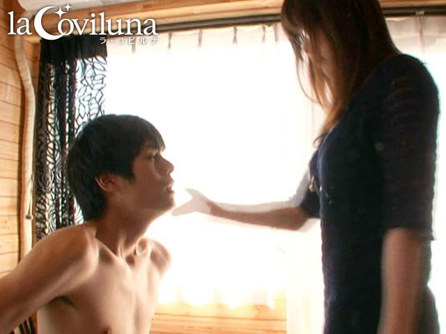 Love Story's ~ラズベリー~監禁 画像5
