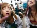 バス時間停止!時間を停止できるストップウォッチを手に入れた僕は、朝の女性専用バスに乗車してヤリたい放題に中出ししてみた。