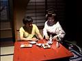 芸者物語 妖艶な性の宴sample10