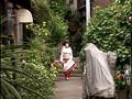 芸者物語 妖艶な性の宴sample2