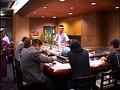 寿司屋の若女将 艶やかな義母sample1