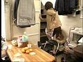 クリーニング店を経営する義母たちの危ない性事情スペシャルsample7