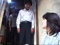 下町日記 欲情する女たち…sample18