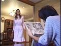 禁断の愛〜義母・義姉〜総集編2sample4