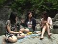 不倫温泉旅行物語SP 欲求不満な人妻たち…sample2