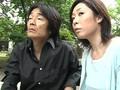 昼下がりの団地妻SP2 曝け出す痴態sample1