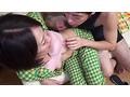 近親浪漫劇場 無償の愛を注ぐ母親たち…sample2