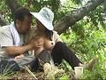 田舎で農家を営む義母たちスペシャルsample1