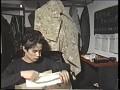 (h_740avd00048)[AVD-048] 美穂由紀・松本まりな お宝AVコレクション ダウンロード 9
