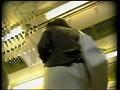 (h_740bsdv00007)[BSDV-007] 痴漢の穴場 スーパーバイブル 2 完全性犯罪マニュアル ダウンロード 14