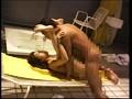 (h_740bsdv00069)[BSDV-069] 女教師PREMIUM [魅惑!10人の性職者たち] ダウンロード 17