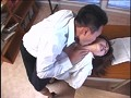 (h_740bsdv00069)[BSDV-069] 女教師PREMIUM [魅惑!10人の性職者たち] ダウンロード 18