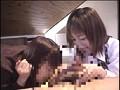(h_740bsdv00090)[BSDV-090] ボクは女子校生に犯られました 小悪魔たちの集団逆レイプ ダウンロード 15