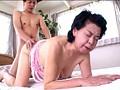 (h_740gyj00035)[GYJ-035] JKB48 ジェーケービーフォーティーエイト 熟女!更年期!ババァ!48歳以上! 熟パワー4時間大全開 ダウンロード 16