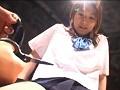 セーラー服破き Part.01 杏野るり3