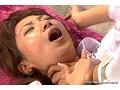 女体いたぶり首絞め 01sample17