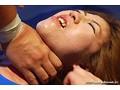 女体いたぶり首絞め 01sample2