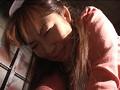 (h_759sek00003)[SEK-003] 続・浣腸 3 ダウンロード 2
