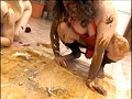 (h_759shsg00002)[SHSG-002] 排泄主義 排泄を撮影するという行為… 02 ダウンロード 16