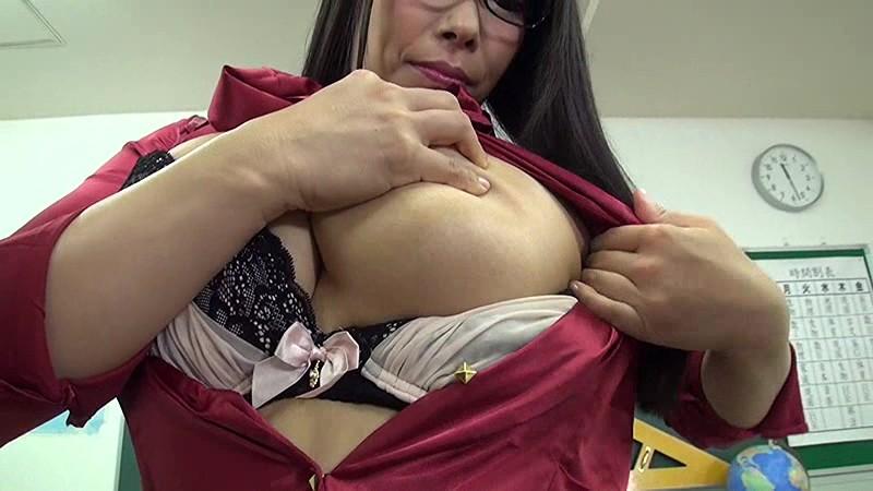 三喜本のぞみ妄想SEXトリップ 画像3