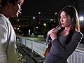 人妻監禁廃工場 〜愛欲に堕ちた罪と罰 佐々木あき〜sample17
