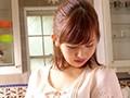 [ENAFI-002] 【特選アウトレット】 夫には言わないで ~後戻りできない義弟との秘め事~ あかね葵